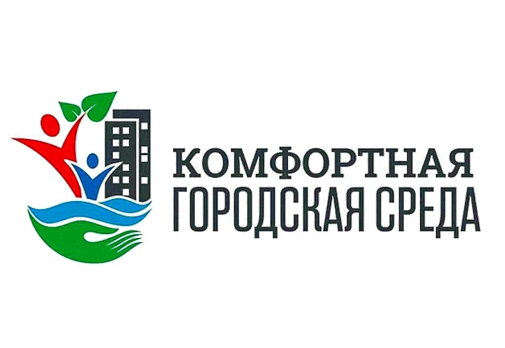 В 2020 году во Владимирской области запланировано благоустройство 150 объектов в 27 муниципальных образованиях